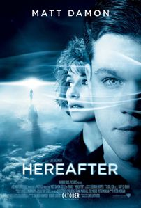 hereafter us poster