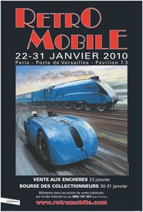 retromobile20101