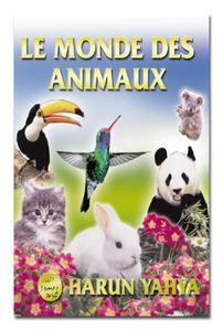 17-Le-monde-des-animaux-Livre-enfants.jpg