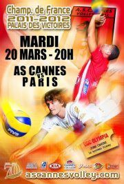 volleyascannesparis20032012-000.jpg
