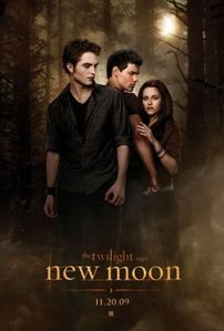 affiche_twilight_2_new_moon.