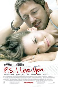 ps i love you film