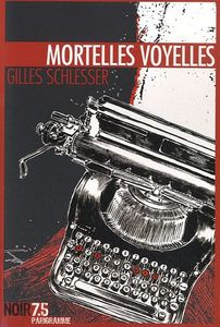 mortellesvoyelles