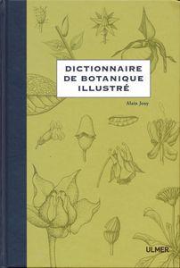 dictionnaire-de-botanique-illustre.jpg