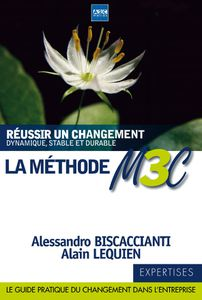 Methode-M3C-v3reduit.jpg
