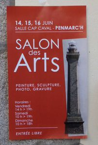 salon-des-arts.jpg