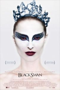 black swan xlg