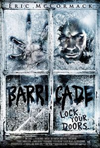 film Barricade (2012) en streaming