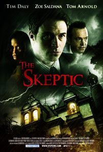 the-skeptic-affiche