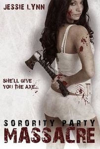 Sorority-Party-Massacre.jpg