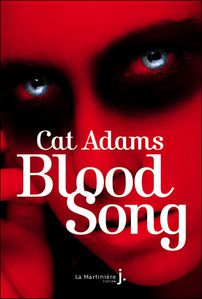 http://img.over-blog.com/202x300/3/85/36/69/Livres/Blood-song.jpg
