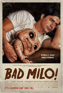 Bad-milo_ver2-movie-poster.jpg