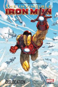 MARVEL-DELUXE-INVINCIBLE-IRON-MAN-2.jpg