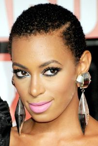solange-knowles-1-1