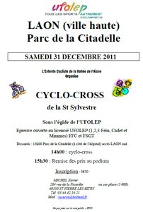 Affiche-Cyclocross_Laon-311211.png