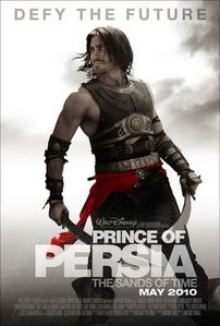 PrinceofPersiaMoviePoster