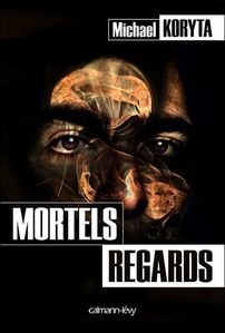 mortels-regards.jpg