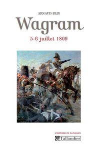 cover wagram
