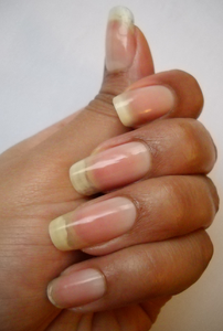 coupe-ongle-mi-janvier-9mm-7-Alvina-Nail.png