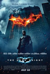 Batman-Dark-Knight-affiche.jpg