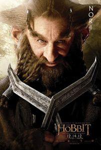 The-Hobbit-Nori-Poster.jpg