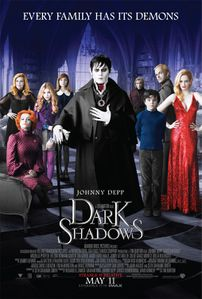Dark-Shadows-Affiche-US.jpg