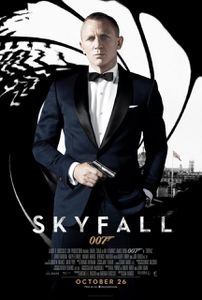 SkyFall-Affiche-UK.jpeg