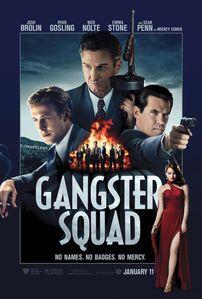gangster_squad_affiche_01.jpg