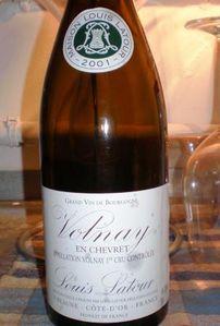 Volnay-2001-louis-Latour.JPG