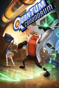 quantum_conundrum_poster-copie-1.jpg