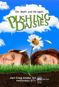 Pushing-Daisies-S1.jpg