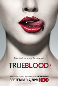 True Blood S1