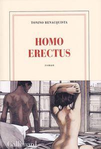 BENACQUISTA-Tonino-COUV-Homo-erectus-avec-bandeau.jpg