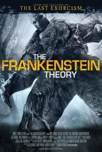 The_Frankenstein_Theory-486492771-large.jpg