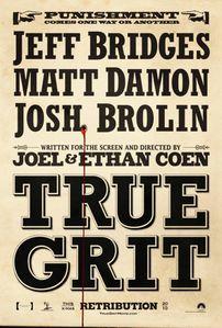 true-grit-freres-coen-jeff-bridges-matt-damon-josh-brolin-1.jpg