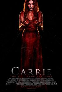 Carrie-941013956-large.jpg