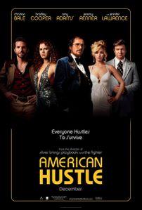 La_gran_estafa_americana_American_Hustle-535727011-large.jpg
