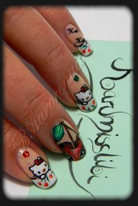 nail-art-kawaii-9.jpg