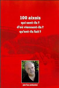 _100_Aixois_m.jpg