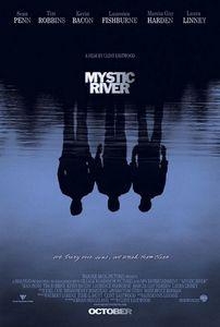 Mystic-river-1-.jpg