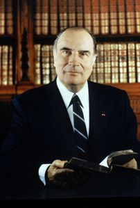 02_Mitterrand.JPG