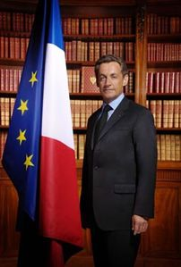 Sarkozy_23.JPG