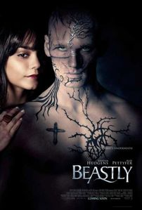 beastly_poster_0311.jpg