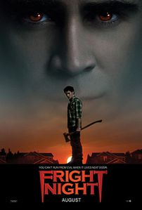 fright-night-affiche