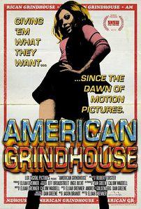 American-Grindhouse.jpg