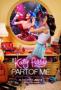 katy-pery-part-of-me-poster_400x592.jpg