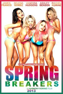 600full-spring-breakers-poster