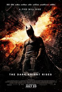 The-Dark-Knight-Rises-Posters-1.jpg