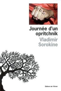 Journee-dun-opritchnik