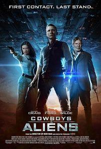 Cowboys-et-Aliens-Affiche-3.jpg